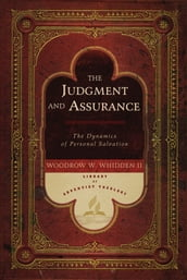 Judgment and Assurance