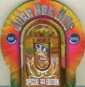 Juke box hits -tin can-