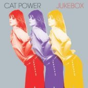 Jukebox - ltd 2cd deluxe (2 cd)