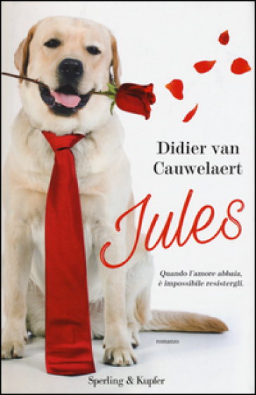 Jules - Didier Van Cauwelaert | Kritjur.org