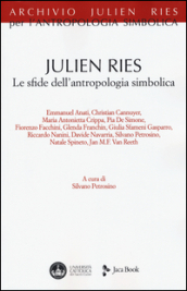 Julien Ries. Le sfide dell