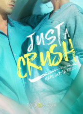 Just a crush