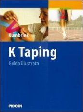 /K-Taping-Guida-illustrata/Birgit-Kumbrink/ 978882992306