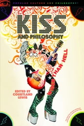 KISS and Philosophy