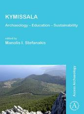 KYMISSALA: Archaeology - Education - Sustainability