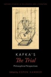 Kafka s The Trial