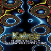 Kairos - the meeting of time and destiny