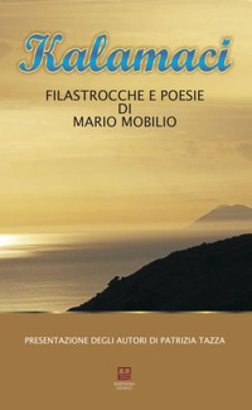 Kalamaci - Mario Mobilio |