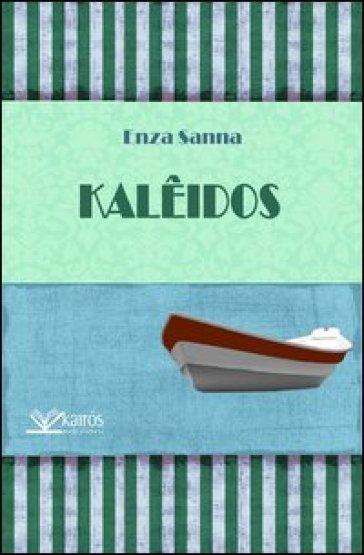 Kaleidos - Enzo Sanna |