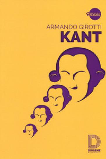 Kant - Armando Girotti  