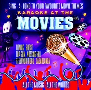 karaoke movies | Euro Palace Casino Blog