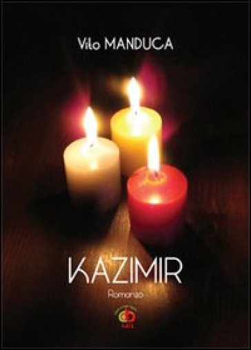 Kazimir - Vito Manduca |