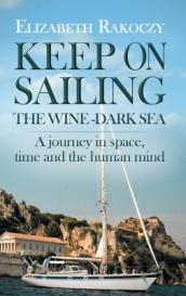 Keep On Sailing the Wine - Dark Sea