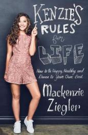 Kenzie s Rules For Life