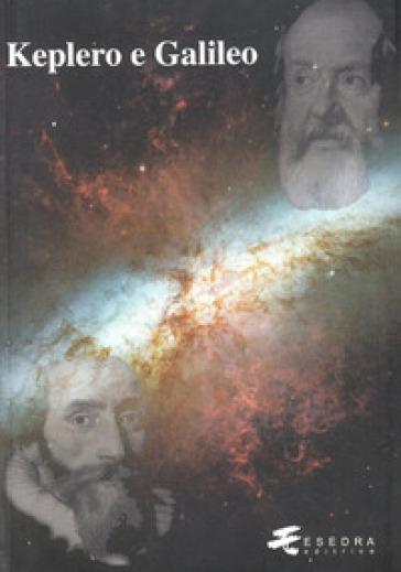 Keplero e Galileo