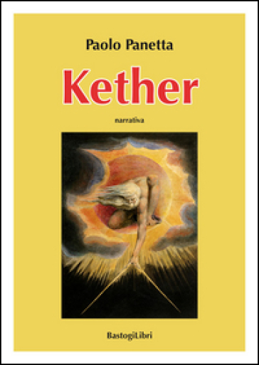 Kether - Paolo Panetta   Kritjur.org