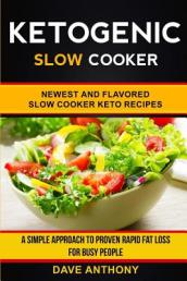 Ketogenic Slow Cooker