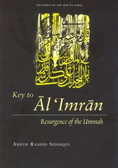 Key to Al  Imran