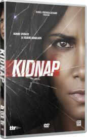 Kidnap (DVD)