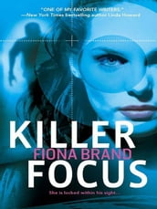 Killer Focus