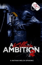 A Killer z Ambition 2 {DC Bookdiva Publications}