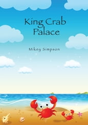 King Crab Palace
