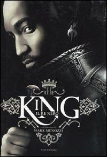 King. Il re nero (The)