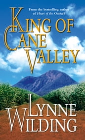King of Cane Valley