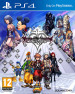 Kingdom Hearts HD 2.8 Final Chapter P.