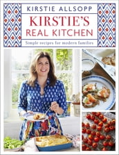 Kirstie s Real Kitchen