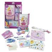 Kit 16 Acc.Disney Princess Dreams All DS