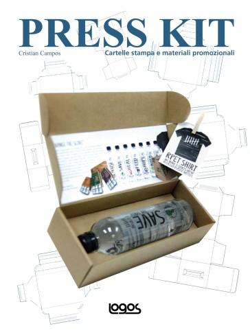 Kit per la stampa. Con CD-ROM