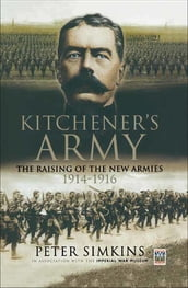 Kitchener s Army