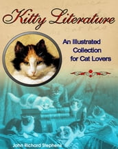 Kitty Literature