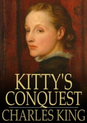 Kitty s Conquest