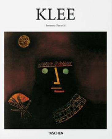 Klee - Susanna Partsch  