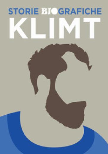 Klimt. Ediz. a colori - Viv Croot | Thecosgala.com