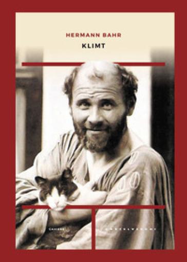Klimt - Hermann Bahr |