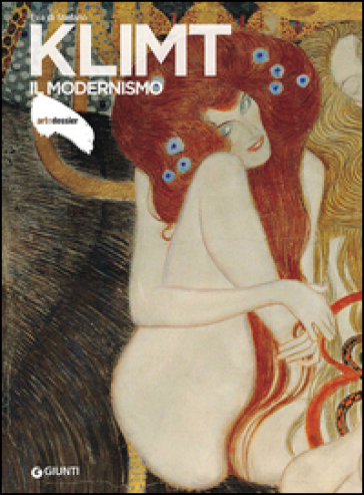 Klimt. Il modernismo - Eva Di Stefano pdf epub