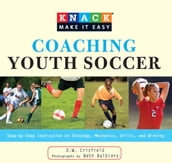 Knack Coaching Youth Soccer