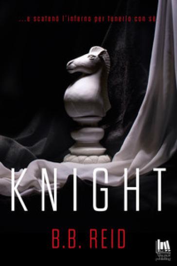 Knight. Il duetto rubato. 2. - B. B. Reid |