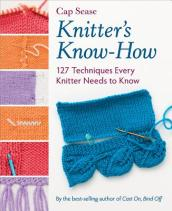 Knitter s Know-How