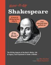 Know It All Shakespeare