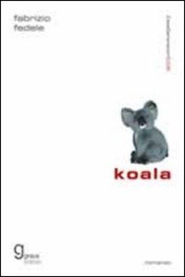 Koala - Fabrizio Fedele pdf epub