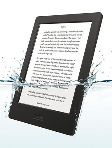 ebook reader 7 musica senza copyright