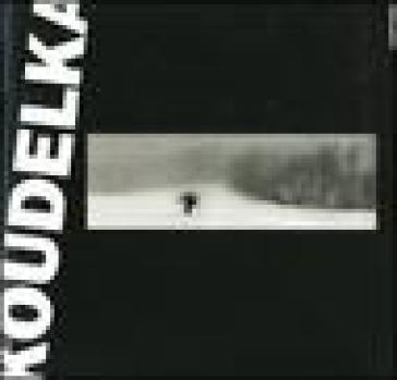 Koudelka - G. Boni | Ericsfund.org