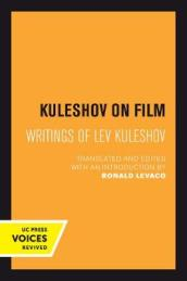 Kuleshov on Film