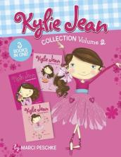 Kylie Jean: Kylie Jean Collection