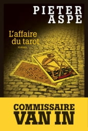 L Affaire du tarot