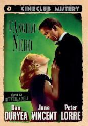 /L-Angelo-Nero-Dvd/Roy-William-Neill/ 803285337126